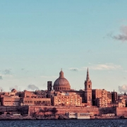 Current State of Crowdfunding in Malta