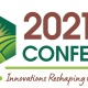 IFAMA 2021 Virtual Conference new ownership models of agriculture business